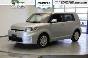 2015 Scion xB **New Arrival**