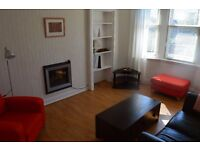 1 BEDROOM FULLY FURNISHED FLAT IN PAISLEY.
