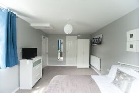 GREAT VALUE ROOMS TO RENT! NO FEES