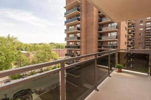 Rosemount Apartments: Apartment for rent in Downtown... Oakville / Halton Region Toronto (GTA) image 5