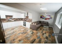 6 bedroom house in Heath Hill Avenue, Brighton, BN2 (6 bed) (#775780)