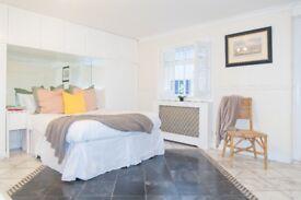 Double Room, Paddington, Central London, Edgware Road, Hyde Park, Oxford Street, Bills Incl, gt7