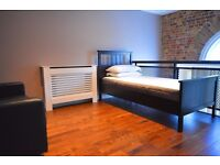 ROYAL ARSENAL 2 BED APARTMENT AVAILABLE NOW FOR LONG LET ! ! ! !