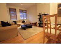 Lovely 1 bedroom flat to rent in Mortlake