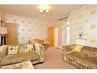 Coaching mews in great location (2 bed)