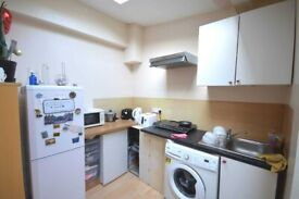 SINGLE PERSON STUDIO next to Crossharbour DLR Station. Rent Included Council Tax and Water Rates E14
