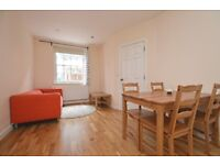 **EXCEPTIONAL 3 BED TERRACED HOUSE ON STEELS LANE, FAMILY AND SHARERS**