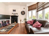 Thrale Road***Beautiful 1 bedroom flat***Spacious and Morden***Ambiental lights***Very nice location