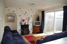 Large double room in spacious house £430 all bills incl