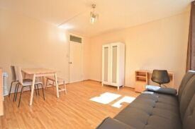3 Bedroom Property in QMUL Vicinity