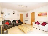 Furniture from two bedroom flat - all reasonable offers considered!
