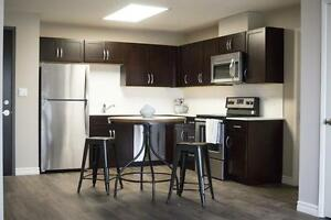 RENTING QUICK -  Luxury Apartments in Preston - Linden Crossing Cambridge Kitchener Area image 3
