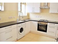 CALL NOW SPACIOUS THREE DOUBLE BEDROOM FLAT IN THE HEART OF WHITECHAPEL E1