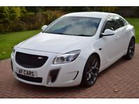 STUNNING VXR! FINANCE AVAILABLE, PART EXCHANGE WELCOME! CALL FOR MORE DETAILS.