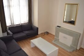 4 BEDROOM HOUSE TO LET // TOOTING BROADWAY TUBE 0.5MILES // £2400PCM // ST GEORGES HOSPITAL