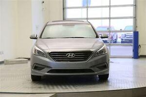 2016 Hyundai Sonata **New Arrival** Regina Regina Area image 8