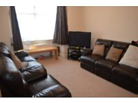 Beautifully maintained three bedroom house in Southall