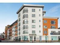 1 bedroom flat in Northfield Avenue, London, W13 (1 bed)