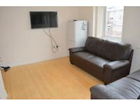 DOUBLE ROOMS IN 5 BED HOUSE IN HEATON, AVAILABLE FROM 28/07/17 - £300/£360pcm BILLS INC.