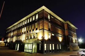 ► ► Barnet ◄ ◄ premium SERVICED OFFICES, available to rent