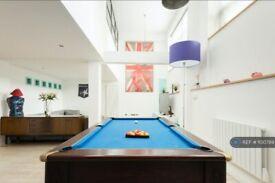 3 bedroom flat in Dolland Street, Vauxhall Nine Elms, SE11 (3 bed) (#1130789)