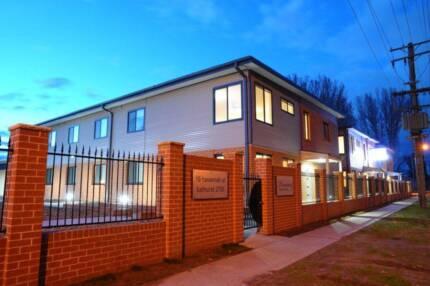 Havannah Accommodation- Long Term/ Short Term Accommodation Bathurst Bathurst City Preview