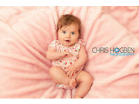 Kent Portrait Photographer - Family, Children, Maternity, Baby, Weddings & Couple Photography