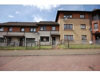 3 bedroom house in Barlanark Road, Garrowhill, Glasgow, G33 4QA