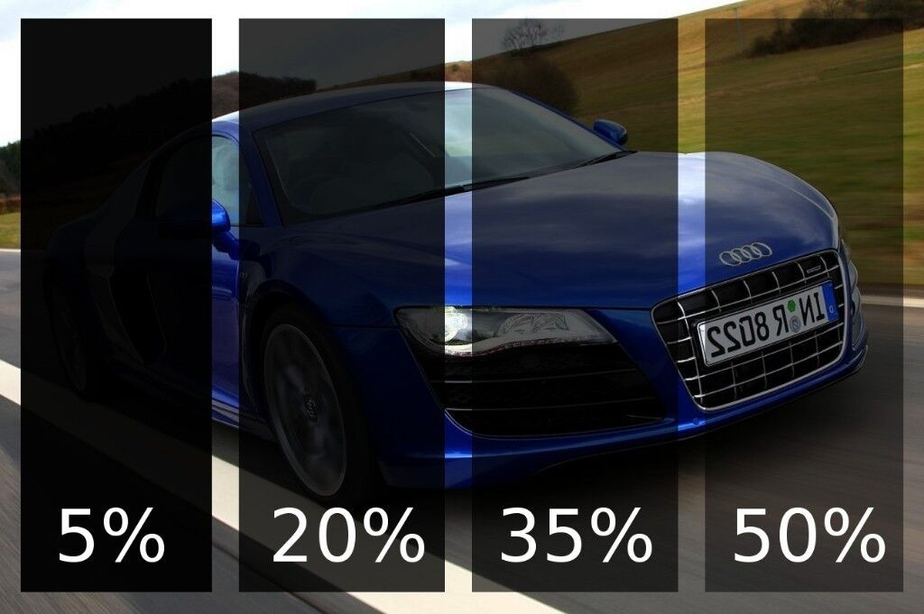 Job Vacancy For Professional Car Window Tinter Tinting Staff - Audi car job vacancy