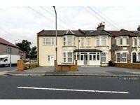 1 bedroom in Balfour Road, Ilford, IG1 (#1151827)