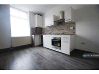 1 bedroom house in Bolton Lane, Bradford, BD2 (1 bed) (#1170806)