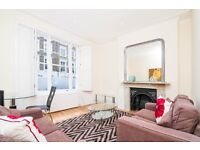 Charming 1 Double Bedroom Bright Apartment In Excellent Location Just Off Upper Street
