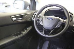 2016 Ford Edge SE AWD **New Arrival** Regina Regina Area image 15