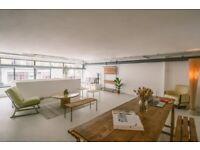 Studio 019: Creative Studio / Salon / Retail / East London / Netil House / London Fields / Hackney