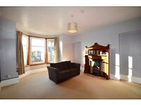 Spacious 2 bedroom flat for sale