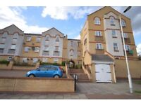 STUNNING TWO BED FLAT IN BECKTON - CALL NOW