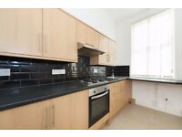 Spacious! NO BOND!! DSS CONSIDERED - 3 Bed house, Tintern Street, Millfield, SR4 7EJ