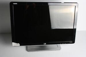 Écran 22 pouces HDMI HP (A043714)