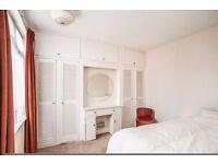Double Room - Harrow & Wealdstone Ha3 - Fast access to Euston, Heathrow, Sh Bush, Willesden Junction