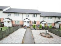 Three bedroom house,furnish,very close to city centre,all bills included,double rooms only