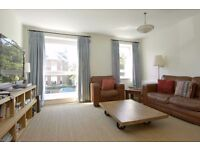 Have a look at this lovely 5 Bed House In Putney... Thank Me Later! - Available soon £3250 PM!