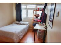We have Spectacular Single room for rent, 2 weeks deposit, No extra fees!!