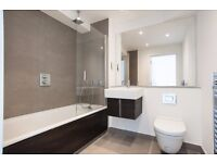 @ Stunning and large one bedroom apartment arranged over two floors - high end furniture - brand new