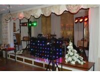 Karaoke Available for New Years Eve