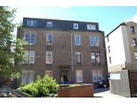 Newly renovated STUDENT two bed/two bath, shared flat to rent in Dundee.