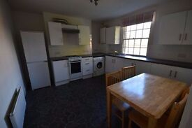 Gorgeous 1 bed flat near station ! Great price!