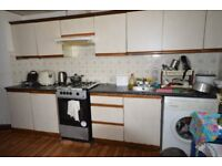 Abby Homes Are Pleased To Offer 3 Double Bedroom House With a Study in East Ham E7.