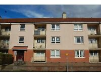 To Let - 1612 Flat 2/1, Dumbarton Road, Glasgow, Lanarkshire, G14 9DB
