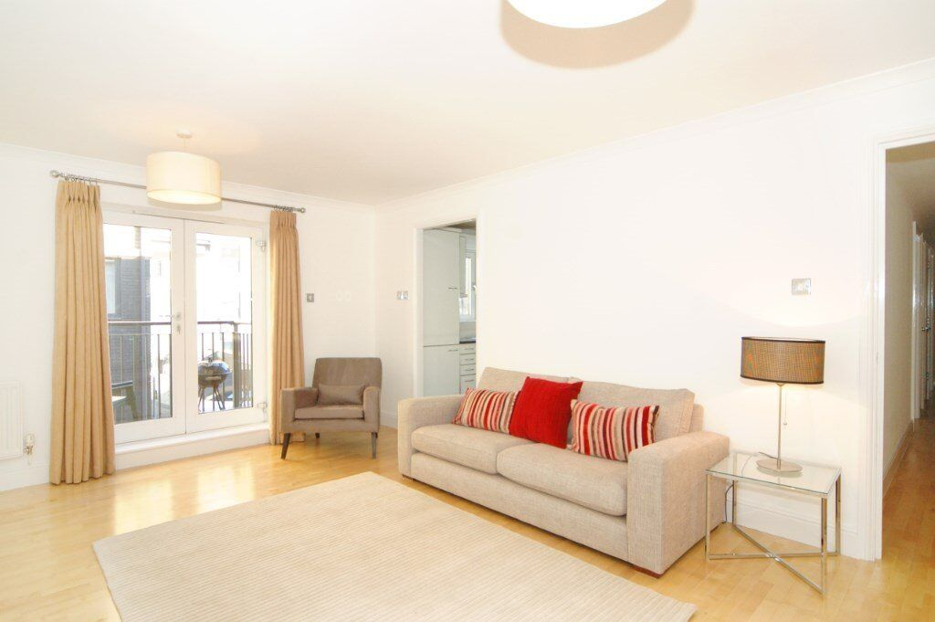 2 BED 2 BATH FURNISHED APARTMENT PROVIDENCE SQUARE BERMONDSEY SHAD THAMES TOWER BRIDGE SE1 SOUTHWARK