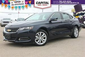 2016 Chevrolet Impala LT REMOTE START BACK UP CAMERA 29K KMS